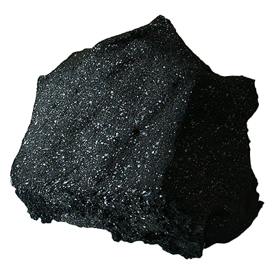 Foam Rock Boulder (Large) - magic