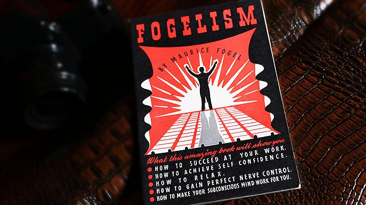 Fogelism - magic