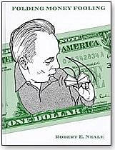 Folding Money Fooling