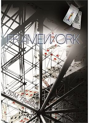 Framework - magic