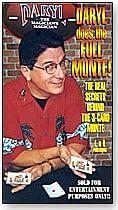 Full Monte - magic