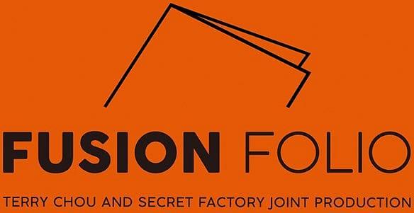 Fusion Folio - magic