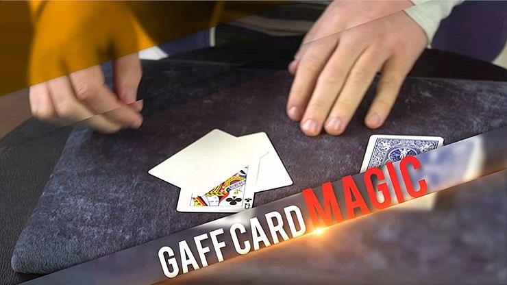 Gaff-Tacular