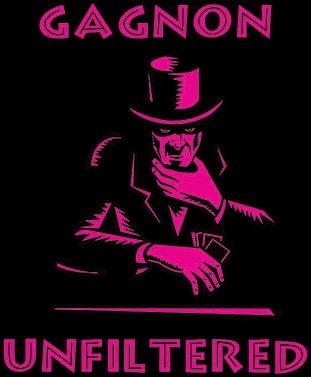 Gagnon Unfiltered - magic
