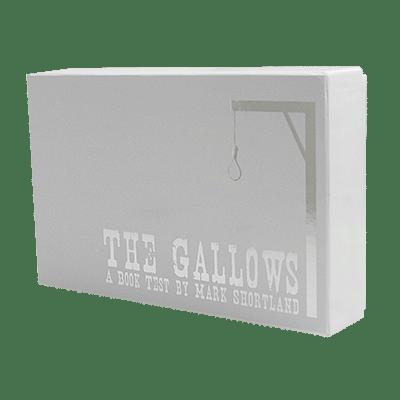 Gallows  - magic