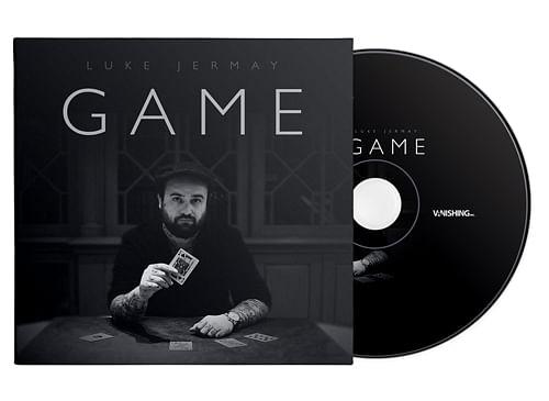 GAME - magic
