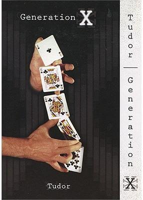 Generation X Brian Tudor Video Download - magic