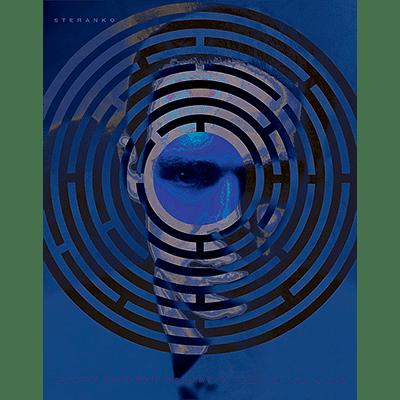 Genii Magazine - November 2015  - magic