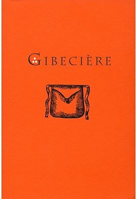 Gibeciere Volume 2 - magic