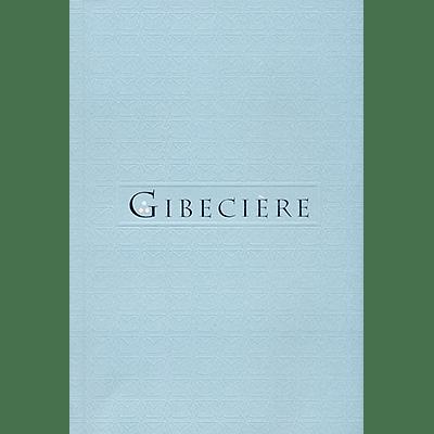 Gibeciere Volume 4, No. 1 - magic