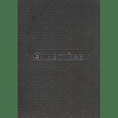 Gibeciere Volume 5, No. 2 - magic