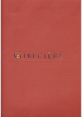 Gibeciere Volume 5 - magic