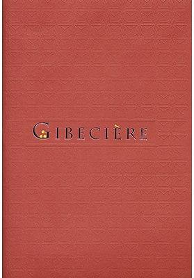Gibeciere Volume 5 - magic
