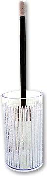 Glass Levitation - magic