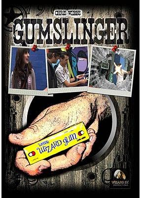 GumSlinger - magic