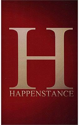 Happenstance - magic