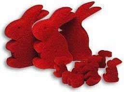 Hare Raising Experience Goshman - magic