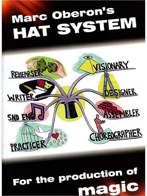 Hat System - magic