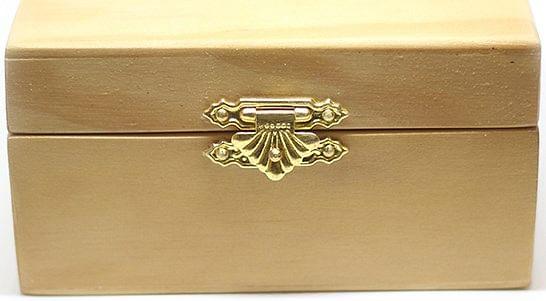 Haunted Box (Standard Edition)
