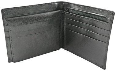 Hip Pocket Wallet