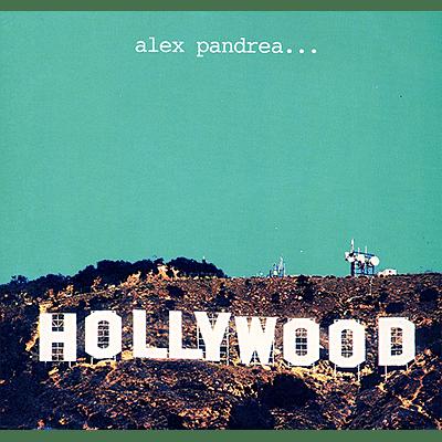 Hollywood - magic