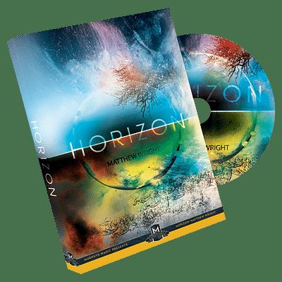 Horizon - magic