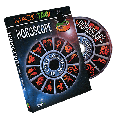 Horoscope - magic