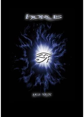 Horus - magic
