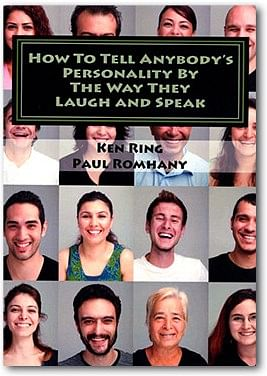 How to Tell Anybody's Personality - magic