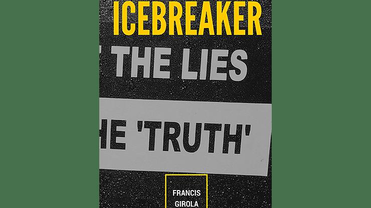 IceBreaker - magic