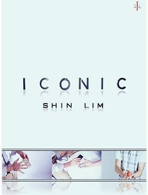 iConic  - magic