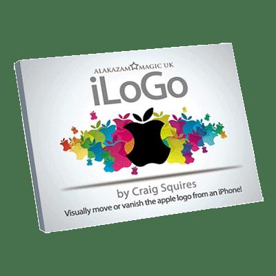 iLogo - magic