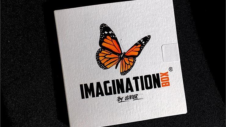 Imagination Box