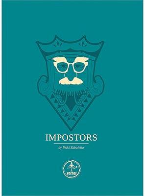 Impostors - magic