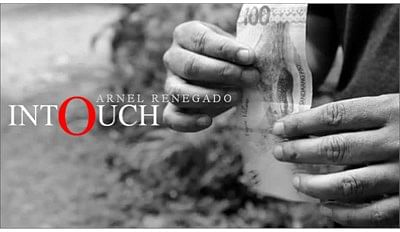 In Touch - magic