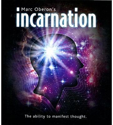 Incarnation - magic