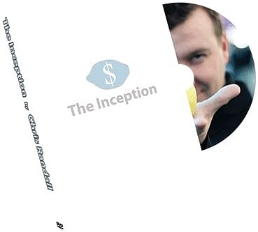 Inception - magic