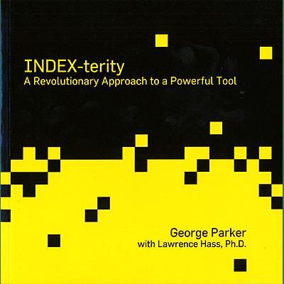 Index-Terity - magic