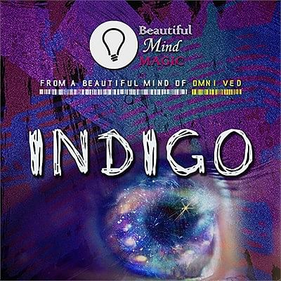 INDIGO - magic