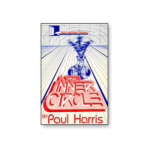 Inner Circle - magic