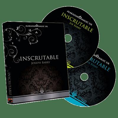 Inscrutable - magic
