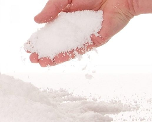 Insta-Snow Powder (100g)