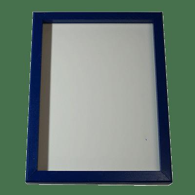 Instant Art Frame  - magic