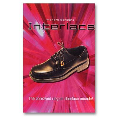Interlace - magic