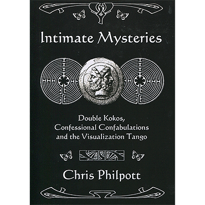 Intimate Mysteries - magic