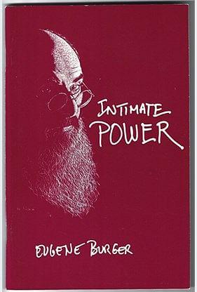 Intimate Power - magic