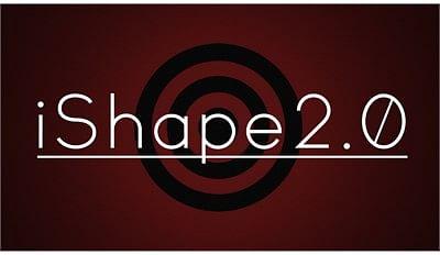 iShape - magic