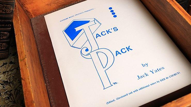 Jack's Pack