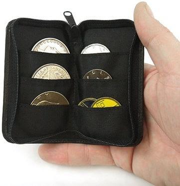 JOL Coin Purse