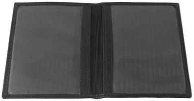 JOL Double Bi-Fold Holder